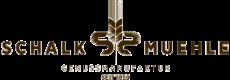 Schalk Mühle für Bäckerei Birchbauer