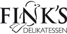 Finks Delikatessen für Birchbauer