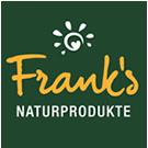 Franks Naturprodukte für Bäckerei die Birchbauer