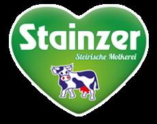 Stainzer Milch für Birchbauer