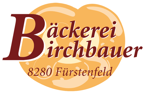 Bäckerei und Konditorei Birchbauer
