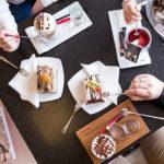 Cafè & Bäckerei Birchbauer aus Fürstenfeld, Hauptplatz